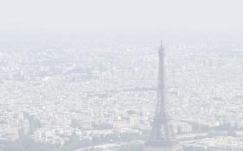 Plan d'attaque de Paris contre les rats